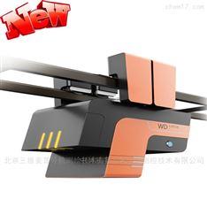轨道式激光扫描盘煤系统全自动盘煤仪盘料仪