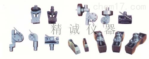 多种型号裁刀