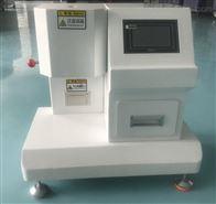 : JW-MI-BP (CP)上海熔体流动.速率仪
