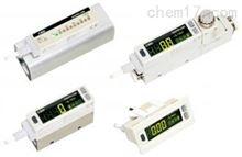 FSM2日本喜开理CKD气体用小型流量传感器