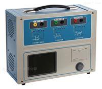 SHHZFA-V电容式电压互感器测试仪