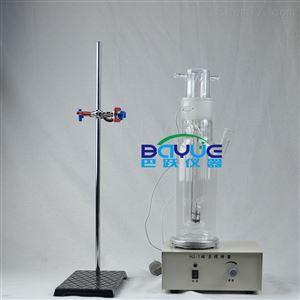 光催化反应仪价格 大容量光照化学反应装置