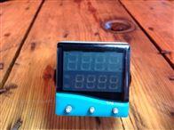 CAL95B21PA400CAL 9500可编程温度控制器