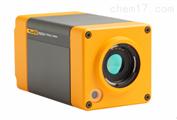 Fluke RSE600美国FLUK福禄克红外热像仪