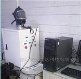 Sun-KZ08醫用口罩呼吸阻力測試儀GB2626-2019
