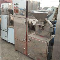 各种型号高价回收30B万能粉碎机