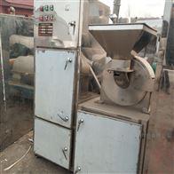 20B粉碎机高价回收万能粉碎机