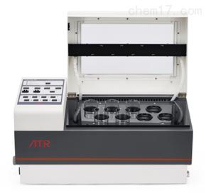 AutoVap S8全自动定量浓缩仪