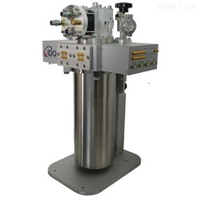 ID281超導納米線單光子計數器