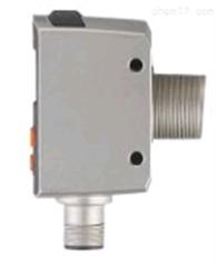 OGD596德国IFM易福门传感器激光测距