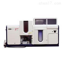 Hitachi SU9000新型超高分辨冷场发射扫描电镜