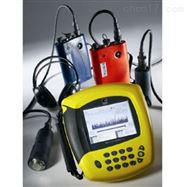 MICROCORR DXHWM(豪迈) 数字泄漏噪声相关仪MICROCORR DX