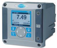 SC200美国哈希HACH通用数字控制器