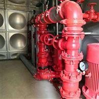 济宁地埋式消防水箱哪家好服务至上