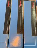 WondaCract ODS-2液相色谱柱(8520-39993)