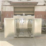 直销优质烘油桶烘箱-油桶解冻预热烘箱
