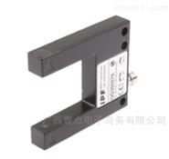 OG300576光栅尺IPF,德国OG300576传感器
