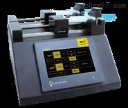 独立控制双通道注射泵-现货
