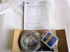 ATI B12-34-7-2000-1美国ATI过氧化氢高浓度传感器0-2000PPM