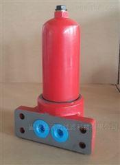 高压板式过滤器DFB-H240*10C出厂价格