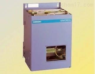 绍兴专业维修西门子6RA7018扩容电流波动大价格