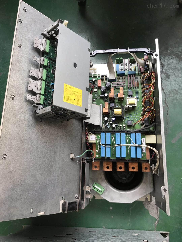 保山专业维修西门子6RA7018扩容电流波动大价格