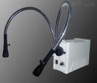体视显微镜冷光源价格