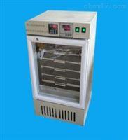 SW-100A血小板振荡保存箱