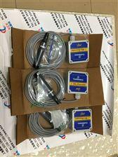 B12-34-7-0010-1美国ATI两线制湿式气体泄漏检测仪