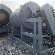 常年回收气流干燥机