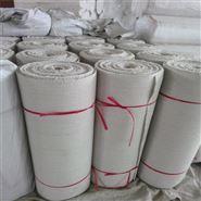 青岛市自粘铝箔陶瓷纤维布耐高温1200度