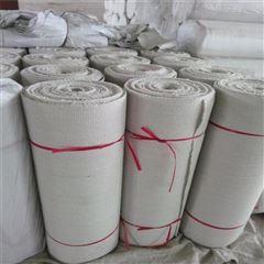 30000*1000*2/3/5青岛市自粘铝箔陶瓷纤维布耐高温1200度