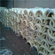 大同聚氨酯保冷管壳生产厂家