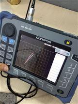 Olympus奥林巴斯涡流探头大全目录型号描述