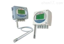 TH300法国KIMOTH300温湿度变送器