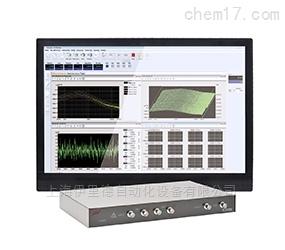 日本IMV振动控制器