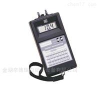 1001 FCO10 ±199.9 PaFurness Controls低压紧凑型数字压力表