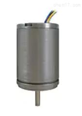 S10H01XHAGNXG美国霍尼韦尔Honeywell旋转变压器