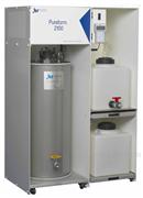 生物溶剂福尔马林回收系统