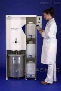 生物工艺溶剂回收系统