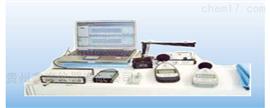 JCG建筑外窗空气声隔声性能检测装置