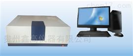 UVA-2800建筑玻璃遮阳系数测定仪