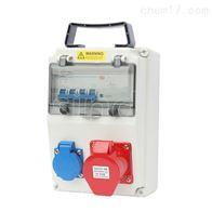 SIN1802A手提充电箱380V