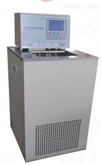 沈阳额温枪鉴定槽CYDC-0515低温水浴锅
