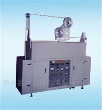 QL-1电线电缆曲挠试验机