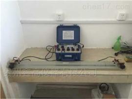 QJ57P型直流电阻电桥