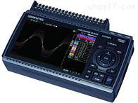GL840-M数据记录仪