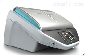 Tecta-B16大肠杆菌检测仪