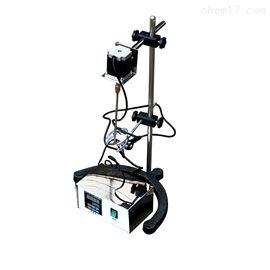 JJ-SB低速电动搅拌器