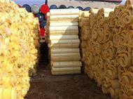 聚氨酯闭孔型塑料管壳厂家